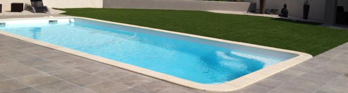 Passion piscines pisciniste langon et dans le langonnais for Piscine desjoyaux bazas